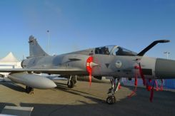 Dassault Mirage