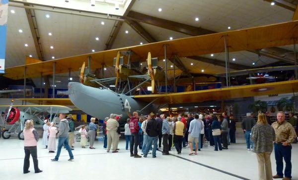 Curtiss-NC-4