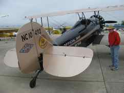 Laird LC-1B300